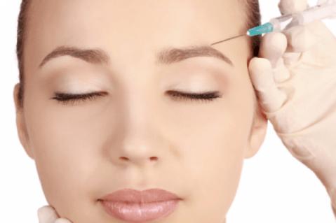 Skin Care Center - Dermatology Quepos