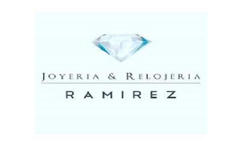Joyeria Y Relojeria Ramirez