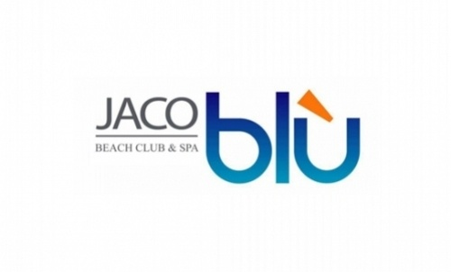 Jaco Blu Beach Club