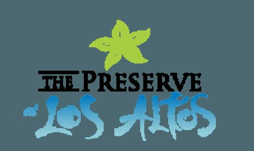 The Preserve at Los Altos - Luxury Resort and Condos