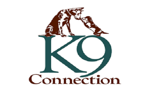 K9 Connections - Quepos