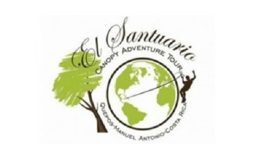 El Santuario Canopy Adventure