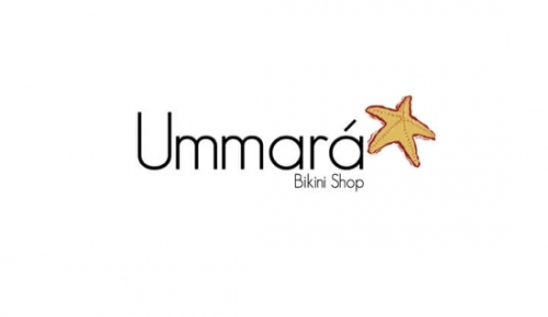 Ummará Tropical Wear - Custom Bathing Suits