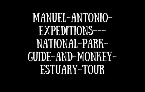 manuel-antonio-expeditions---n