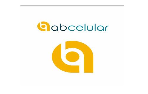 abCelular - Cell Pho