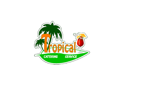 Tropical Catering Service - Jaco