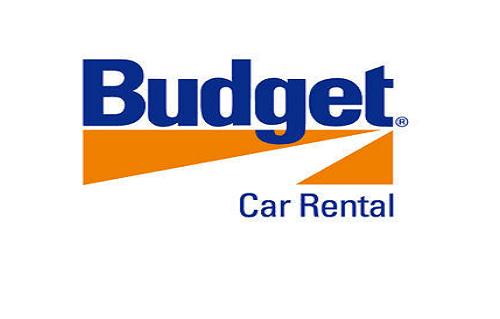 Budget car rental - Quepos