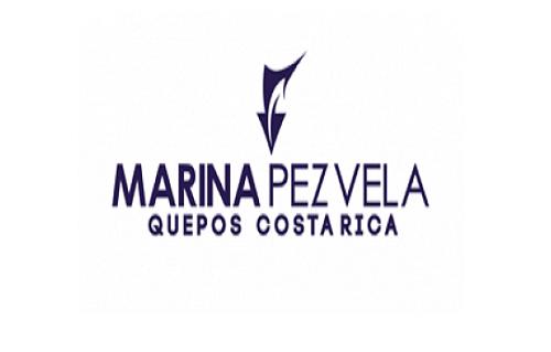 Marina Pez Vela