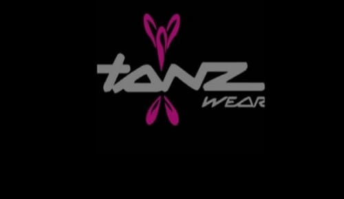 Tanz Designs – Handmade Clothing & Accessories