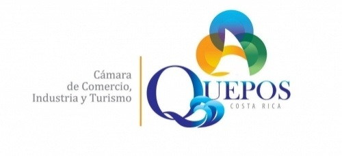 Chamber of Commerce Industry and tourism - Quepos