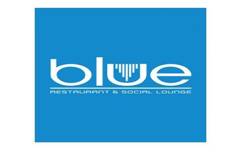 Blue Restaurant & Social Lounge