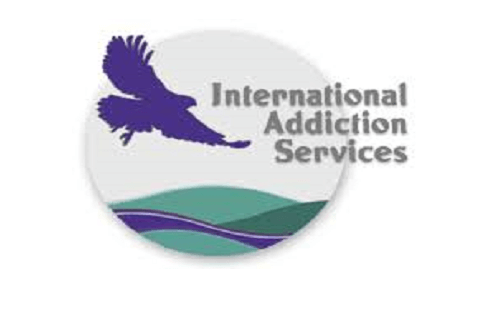 International addiction servic