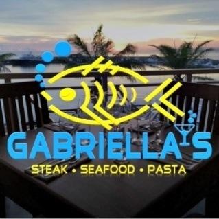 Gabriella's Steak Seafood and Pasta