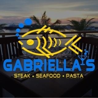 Gabriella's Restaurant