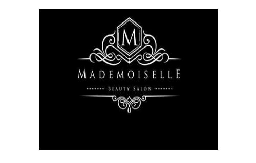 Mademoiselle Hair Salon & Wedding Services