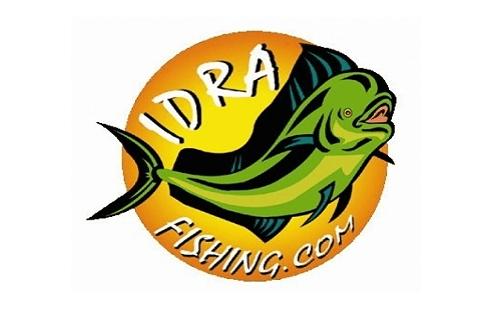 Idra Sport Fishing