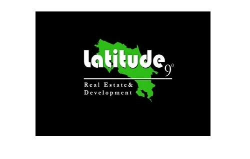 Latitude 9 Real Estate
