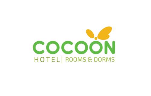 Cocoon Hotel | Rooms Dorms
