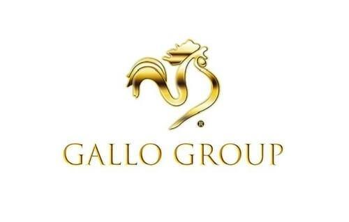 Casino Kamuk - Gallo Group