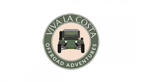 Viva La Costa Offroad Adventur