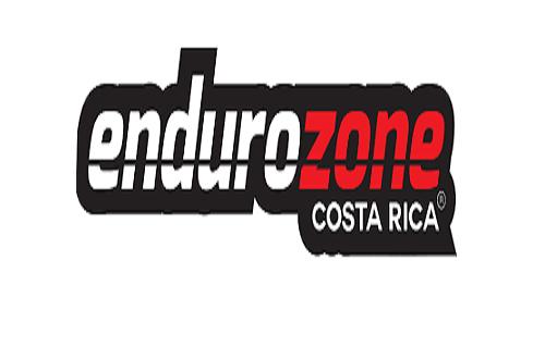 Enduro Zone Costa Rica