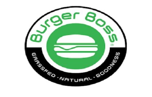 Burger Boss Fusion