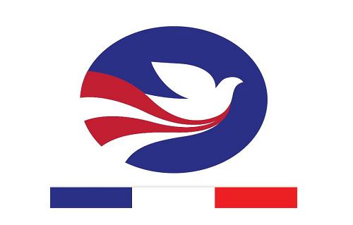 Peace Corps Costa Rica