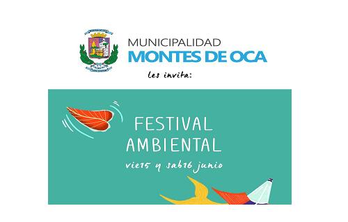 Municipalidad de Montes de Oca