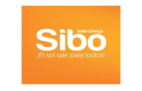 Sibo Energy. Paneles Solares