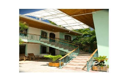 Villas Sandel Quepos