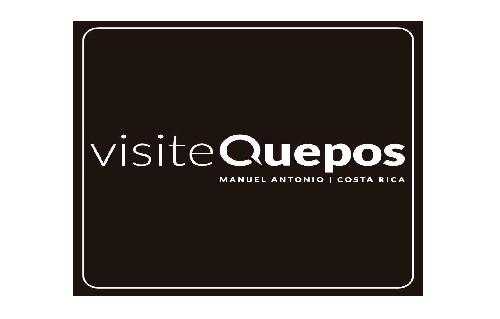 Visitequepos