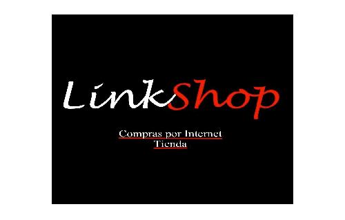 LINK SHOP