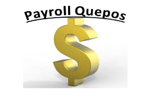 Payroll Quepos