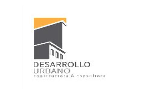 Desarrollo Urbano Constructora