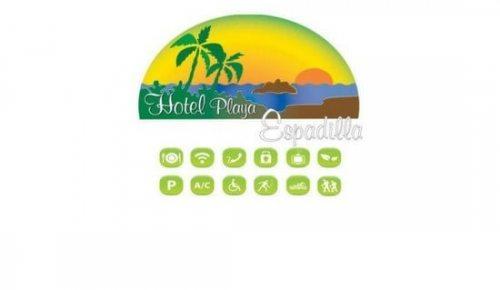 Hotel Playa Espadilla