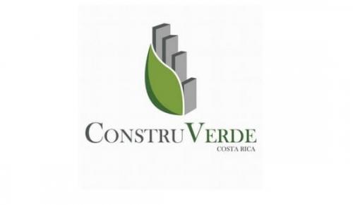ConstruVerde CR | Architecture