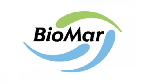 BioMar Costa Rica