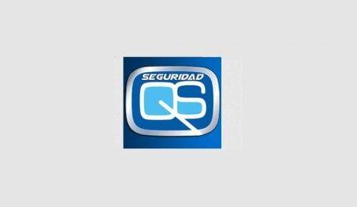Siguridad QS