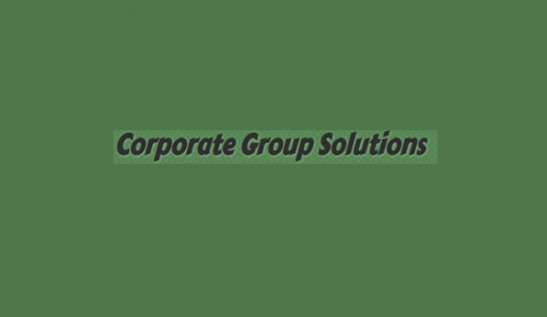 Corporate Group Solutions