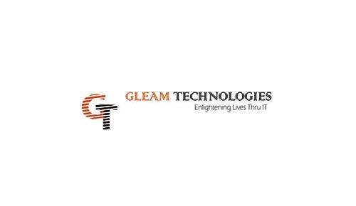 Gleam Technologies