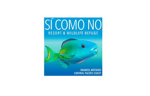 Si Como No Resort, Spa & Wildlife Refuge