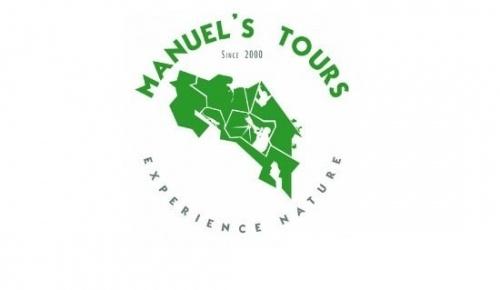 Manuel's Tours