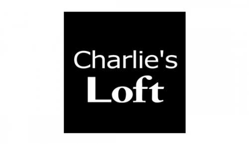 Charlie's Loft