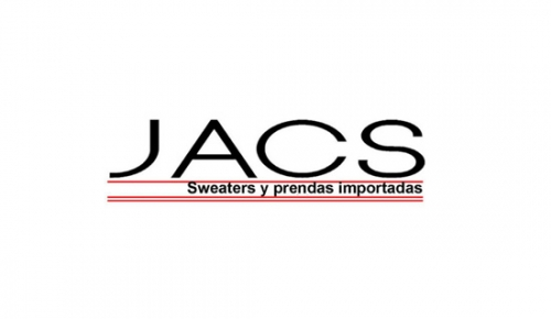Jacs Sweaters Y Prendas Import