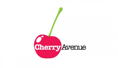 Cherry Avenue | Clothing Store