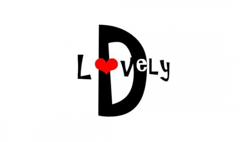 Lovely DStyle