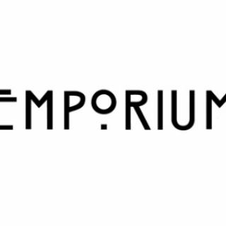 Emporium | Online Store