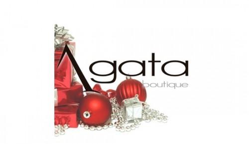 Agata Boutique