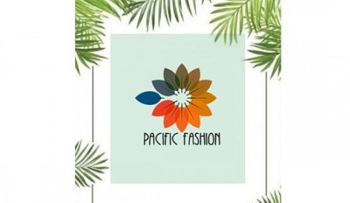 Pacific Fashion | Store