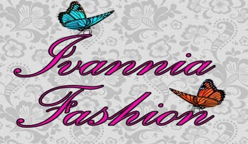 Ivannia Fashion